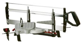 scie onglet nobex proman 110 nobex rfi. Black Bedroom Furniture Sets. Home Design Ideas